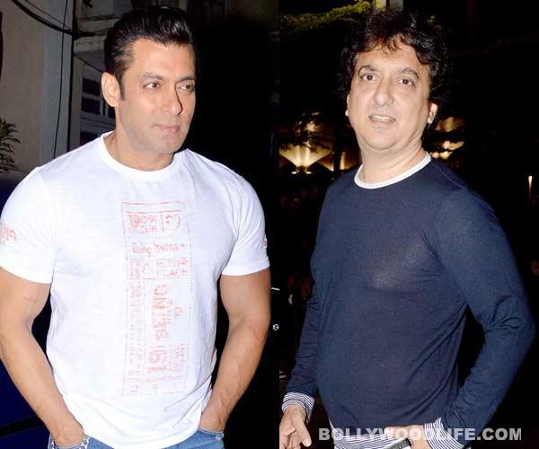 Sajid Nadiadwala: Jumme Ki Raat song is for Salman Khan fans