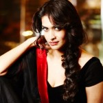 Salony Luthra: I had to completely disconnect from Mumbai for Sarabham