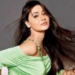 Sara Khan to feature in an Indo-Pak telefilm!