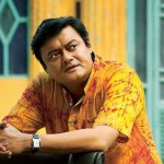 Saswata Chatterjee: I am part of Ray household