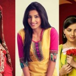 Is wife-beating the new TRP mantra for TV soaps?