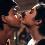 Even after 22 years, why hasn't Shah Rukh Khan seen Deewana yet?