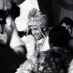 Shaleen Malhotra married to Diksha Rampal – view pics!
