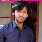 Balika Vadhu: Jagdish to get killed?