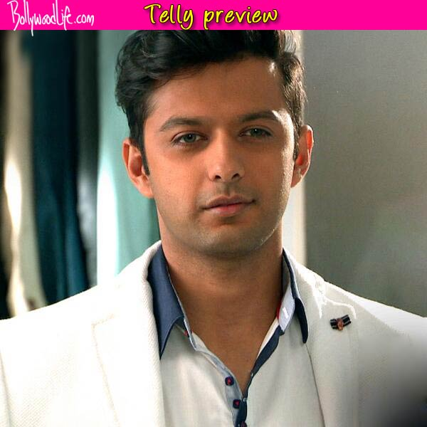 Ek Hasina Thi: Will Shaurya's secret put the Cancer project in jeopardy?
