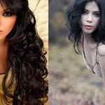 Sherlyn Chopra and Rozlyn Khan react to Rihanna's almost nude look!