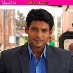 Balika Vadhu: Shiv gets a clean chit from the court
