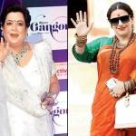 After Sabyasachi, Vidya Balan gets inspired by Ekta Kapoor's mother for Bobby Jasoos