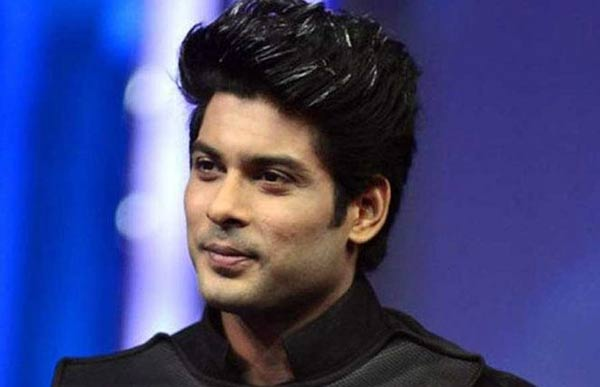 Siddharth Shukla gets nostalgic on the sets of Jhalak Dikhhla Jaa 7
