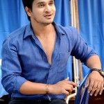 Nikhil Siddhartha: I studied the behaviuor of MBBS students for my role