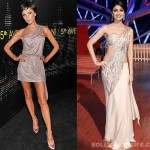 Is Shilpa Shetty Kundra India's answer to Victoria Beckham?
