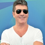 Simon Cowell is keen to have a daughter, claims his former girlfriend