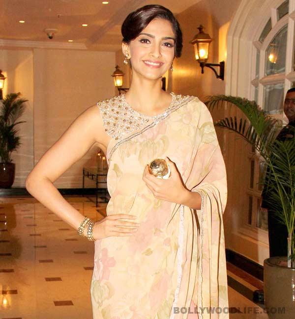 When will Sonam Kapoor's Dolly Ki Doli hit the theatres?