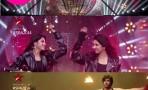 Star Parivaar Awards 2014 promo: Nakuul Mehta and Disha Parmar's daredevil act will amaze you – watch video!