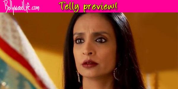 Beintehaa: Will Zubair team up with Surraiya to separate Zain and Aaliya?