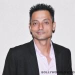 Sujoy Ghosh ecstatic on Jhankaar Beats turning 11