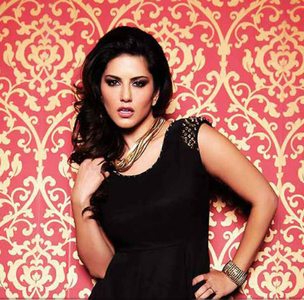 Sunny Leone's fiance cheated on her for another girl - watch MTV Splitsvilla 7 break up video!