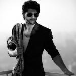 Sunny Leone's lucky boy Taaha Shah bags another film!