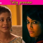 Qubool Hai: Will Sanam give Tanveer the property papers?