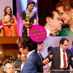 Priyanka Chopra, Aamir Khan, Amitabh Bachchan, Madhuri Dixit attend Dilip Kumar's biography launch – View pics!