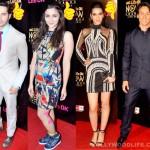 Life Ok Now Awards: Alia Bhatt impresses, Kriti Sanon disappoints!