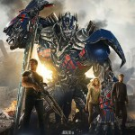 Transformers: Age of Extinction movie review: Michael Bay and Mark Walhberg's robotic saga is exciting in parts!
