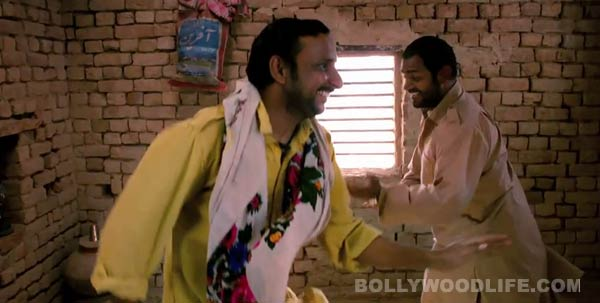 Nitin Kakkar's Filmistaan declared tax free in Maharashta
