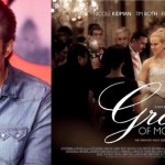 Uday Chopra: I think Grace Of Monaco got unfairly reviewed at Cannes