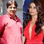 Vashu Bhagnani doesn't want to work with Bipasha Basu in the furture