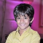 Ek Veer Ki Ardaas Veera's Ranvir to appear in CID
