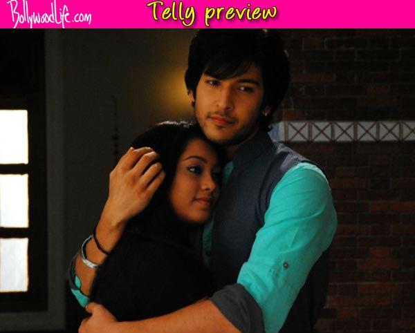 Ek Veer Ki Ardaas Veera: Will Ranvijay distance himself from Veera to keep Gunjan happy?