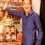 Vidhu Vinod Chopra offers to take Filmistaan crew on a holiday!