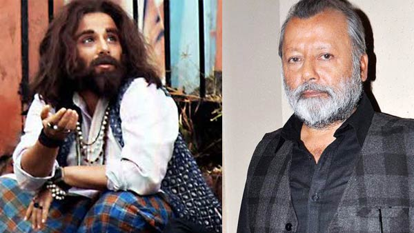 Vidya Balan's Bobby Jasoos inspired from Karamchand