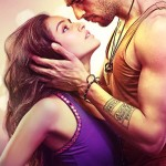 What is Sidharth Malhotra and Shraddha Kapoor's Ek Villain all about?