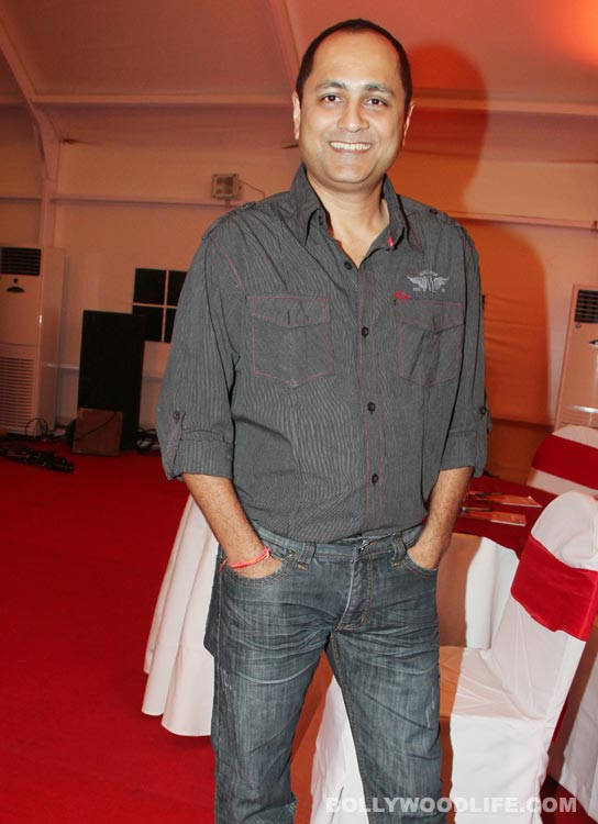Vipul Shah: It's been a fantastic journey with Akshay