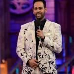 VJ Andy: This year it is going to be very difficult to keep the ante up in Jhalak Dikhhla Jaa