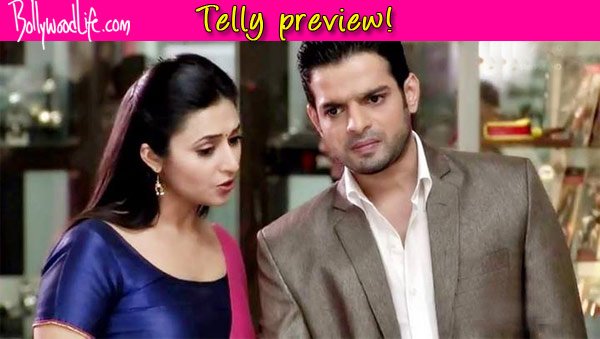 Yeh Hai Mohabbatein: If not Shagun and Parmeet, who is the real villain in Ishita and Raman's life?