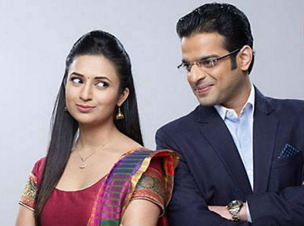 Yeh Hai Mohabbatein: Raman asks Ishita if she's in love with him?