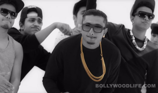 Hop hip hop honey singh full song download