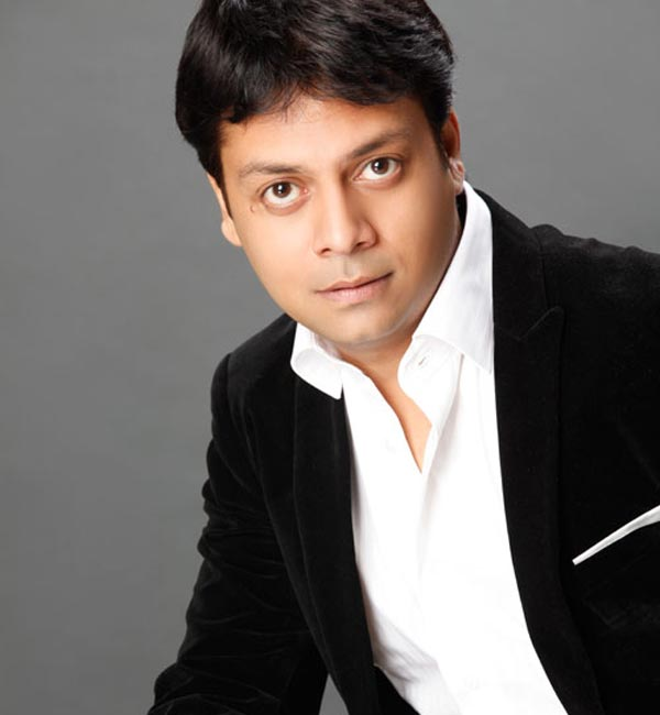 Gangs Of Wasseypur writer Zeishan Quadri to direct Meeruthiya Gangsters