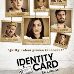 Saurabh Shukla, Raghubir Yadav and Tia Bajpai's Identity Card to release on August 29