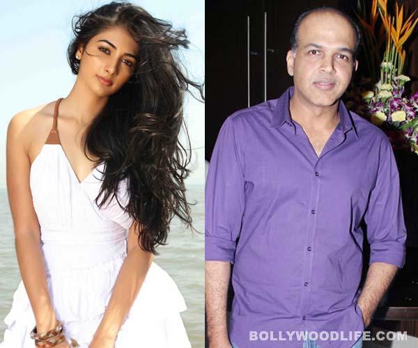 Ashutosh Gowariker: Pooja Hegde's strengths will add spark to Mohenjo Daro