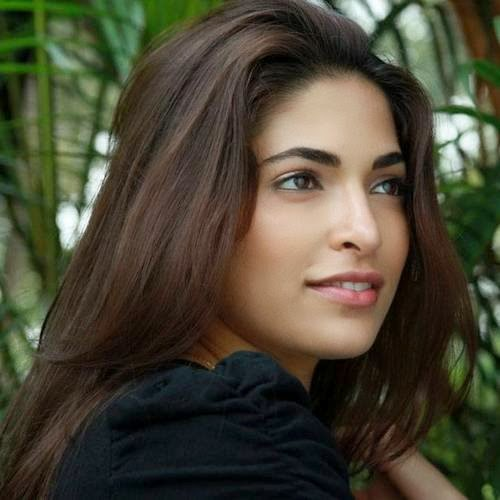 Parvathy Omanakuttan: Pizza 3D will prove that I am not just a pretty face!