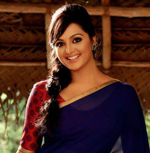Manju Warrier opens up about her divorce with Dileep!