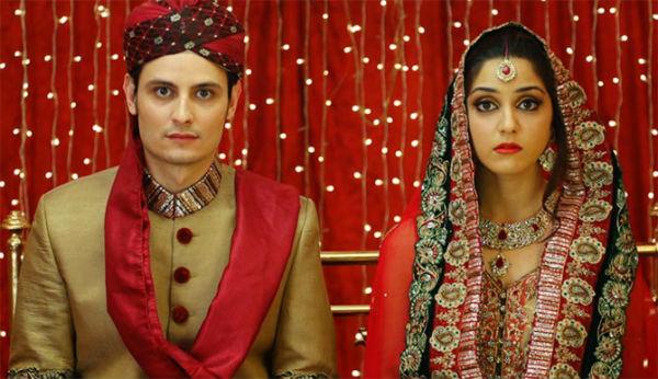 Aunn Zara director Haissam Hussain wants Indian and Pakistani cinema to come closer