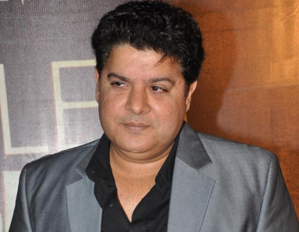 Sajid Khan angers his fellow residents over CCTV cameras!