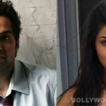 Puja Gupta finalised opposite Abhay Deol in SNAFU?