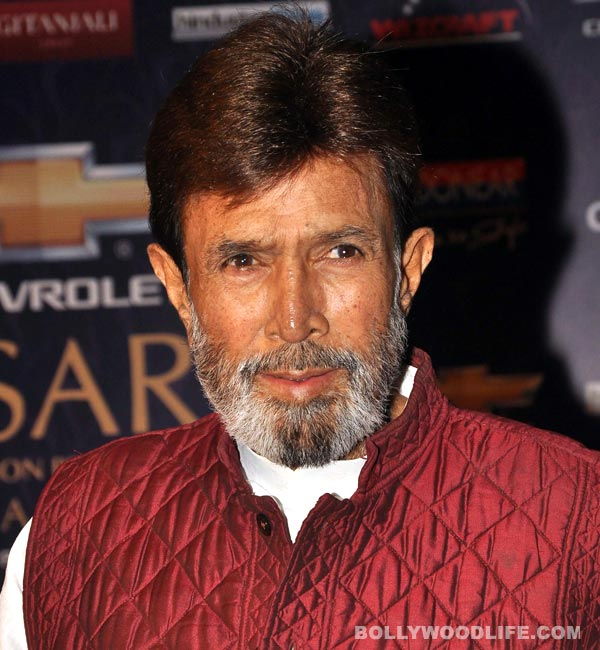 Rajesh Khanna's last film Riyasat to not see its release?