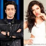 Adhyayan Suman and Sara Loren team up for Ishq Click