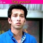 Pyaar Ka Dard Hai Meetha Meetha Pyaara Pyaara: How will Aditya comfort Avantika?